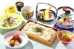 お気軽会食コース 2,580円