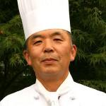 桜井チーフ